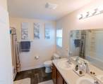 3193 Rogers Ave - Photo 10
