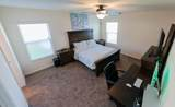 3193 Rogers Ave - Photo 11