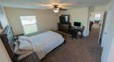 3193 Rogers Ave - Photo 12