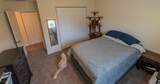 3193 Rogers Ave - Photo 4