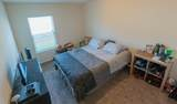 3193 Rogers Ave - Photo 5