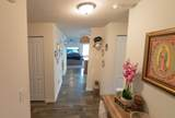 3193 Rogers Ave - Photo 6
