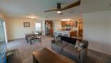 3193 Rogers Ave - Photo 8