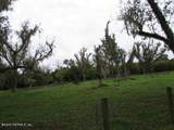 18105 Us Highway 301 - Photo 13