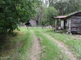 18105 Us Highway 301 - Photo 2