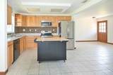 1534 Co Rd 309 - Photo 4