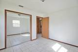 1534 Co Rd 309 - Photo 6