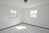 1534 Co Rd 309 - Photo 7