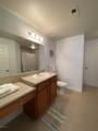 8550 Touchton Rd - Photo 18
