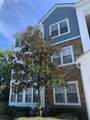 8550 Touchton Rd - Photo 2
