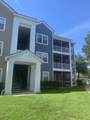 8550 Touchton Rd - Photo 22