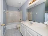 9355 Jaybird Cir - Photo 17