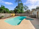 9355 Jaybird Cir - Photo 21