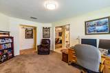 1589 Guardian Ct - Photo 6