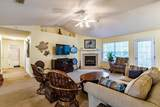 1589 Guardian Ct - Photo 9