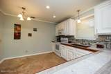 1224 27TH St - Photo 12