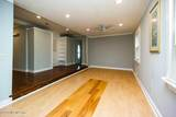 1224 27TH St - Photo 18