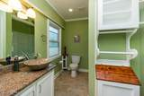 1224 27TH St - Photo 21