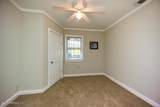 1224 27TH St - Photo 24