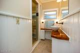 1224 27TH St - Photo 25