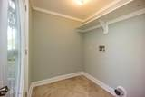 1224 27TH St - Photo 27
