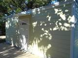 428 7TH Ave - Photo 1