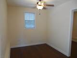 428 7TH Ave - Photo 2