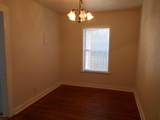 428 7TH Ave - Photo 4