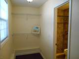 428 7TH Ave - Photo 5