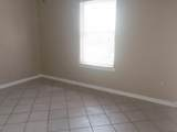8943 Camshire Dr - Photo 20