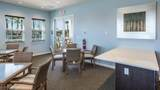 3638 Vanden Ct - Photo 8