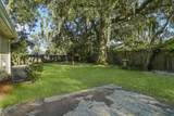 10434 Windfern Ct - Photo 27