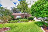 5319 Gathering Oaks Ct - Photo 1