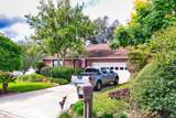 5319 Gathering Oaks Ct - Photo 4