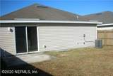 96228 Coral Reef Rd - Photo 18