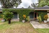 9431 Beauclerc Cove Rd - Photo 4