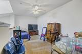 8550 Touchton Rd - Photo 28