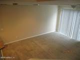 3880 Buckthorne Dr - Photo 4