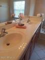 3880 Buckthorne Dr - Photo 9
