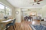 6806 Camelot Rd - Photo 11