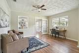 6806 Camelot Rd - Photo 12