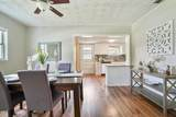 6806 Camelot Rd - Photo 13
