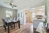 6806 Camelot Rd - Photo 14