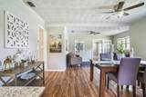 6806 Camelot Rd - Photo 15