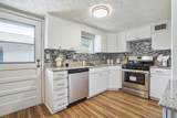 6806 Camelot Rd - Photo 17