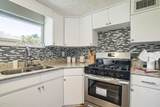 6806 Camelot Rd - Photo 18