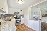 6806 Camelot Rd - Photo 19