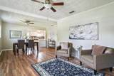 6806 Camelot Rd - Photo 2