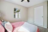 6806 Camelot Rd - Photo 21