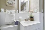 6806 Camelot Rd - Photo 23